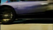 Bugatti Veyron В Nfs Undercover