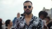 Konstantinos Argiros - Liwma - Official Music Video