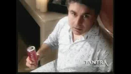 Реклама На Тантра 3