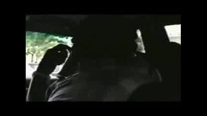 Biggie Слуша 2pac - Str8 Ballin В Колата Си