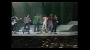 The Jacksons And Michael Jackson - Motown