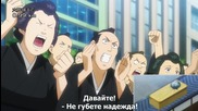 [easternspirit] Gintama S3 Е32