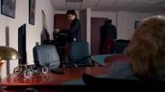 Революция Z Сезон 3 Епизод 15