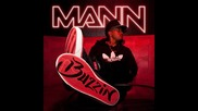 Mann ft. 50 Cent - Buzzin ( Remix )