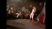 Емилия - Само Сега (live)