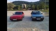 My Renault 11