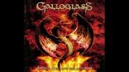 Galloglass - The Quest