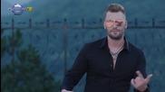 Карлос ft Цветана Дичева - Имам само едно сърце (official Video Clip)2015