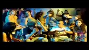 Blero - Nuk Mundem Pa Ty (official Video) Str-8-dope