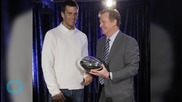 Patriots Owner Slams NFL:
