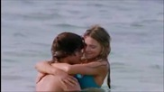 Dean & Emma ( Blue Lagoon )- What If The Storm Ends