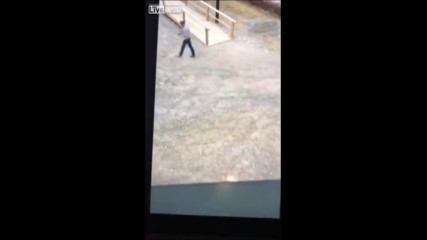 Видео - (2017-04-04 09:50:45)
