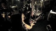 Slash - By The Sword Official Video Hq