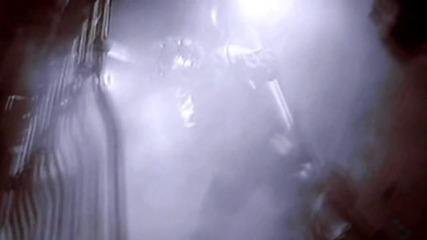 Високо Качество + Превод - Ice Mc - Think About The Way (bom Digi Digi Bom...)(1994)