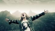 Jonne Aaron - Ota mut (Оfficial video)
