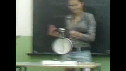 [144 Sou] V Chas Po Fizika - Opiti 2