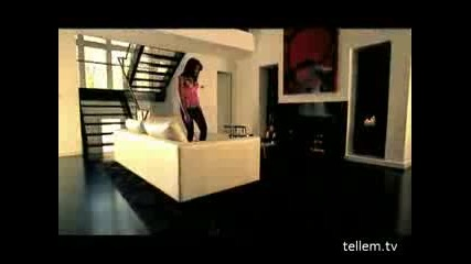 Soulja Boy Tell Em ft. Sammie - Kiss Me Through the Phone [official Video]
