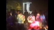 Bigmaster - Plovdiv Studentski Part14