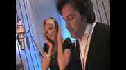 Thomas Anders and Kasia Nova - Forever In A Dream