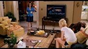 Trailer: Baby Mama (2008)