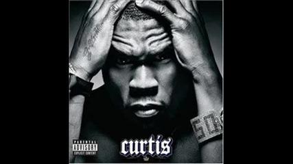 50 Cent And Nicole Scherzinger - Fire