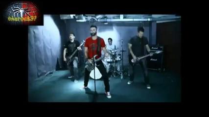 Toma Billy Hlapeto - Sam na sveta (2011 Official Video)