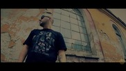 Играта feat. Ivelina - За всички мои хора [official Hd Video]