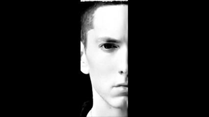 Eminem ft Pink - Wont Back Down