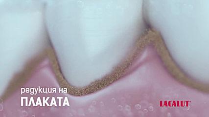 Мицеларни води Лакалут - промо клип