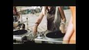 Blaxy Girls - If You Feel My Love + Бг Превод