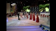 Dejan Matic - Niko i Neko (субтитри)