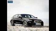 Bmw cars Bmw tunning cars and Bmw new cars