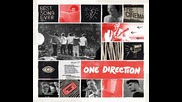 One Direction - Best Song Ever ( Jump Smokers Remix )