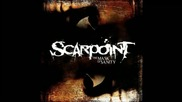 Scarpoint - Only Truth ( The Mask Of Sanity-2011)