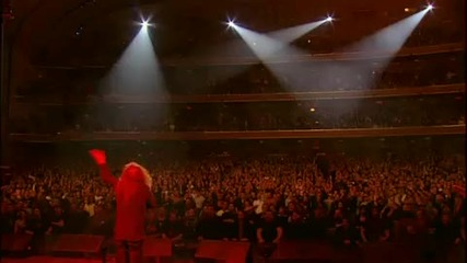 Heaven and Hell - Heaven and Hell - Live
