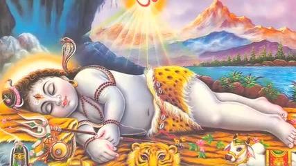 Шива Баджан