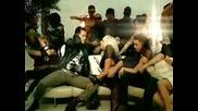 Lady Gaga - Poker Face |hq|