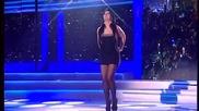 Maja Marijana - Vezanih ociju ( Tv Grand 24.02.2014.)