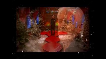 Kemal Monteno - Jedne noci u decembru - Novogodisnji program - (TvDmSat 2012)