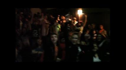 "Игра ""Скачай с Ice Cream"" - Видео 7 - Сливен"