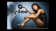 summer !!!dj dark !!!edward Maya - Stereo Love