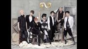 1405 Infinite- Season 2[3 Album]full