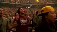 Kristian Stanfill - Let it Shine - Passion 2013