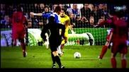 Това е футбола ! Най-добри моменти 2011/2012 H D
