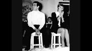 Dimitris Mitropanos & Marinella - H Ksenitia 1968