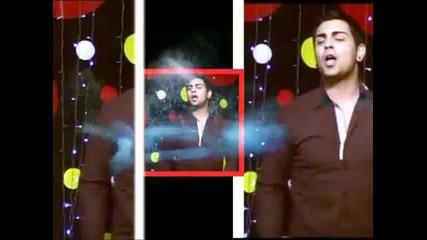 Ervin - Sun Man Hari 2011 Videos