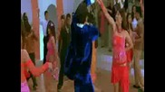Dhoom 2 - Touch Me