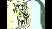 Heвeроятният Спайдър - Мен (2008-2009) Сезон 2 Епизод 4 / Бг Аудио