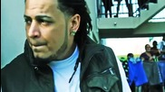 Negro Blood Ft Polaco Jetty Y Snyper - Evitese Problema