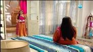 Малката булка - Епизод 1376 (16.02.2016)